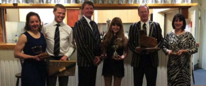 2015_Award_Winners