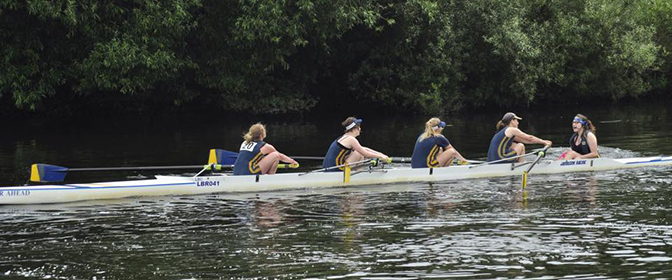 Burton_ladies_4+2015