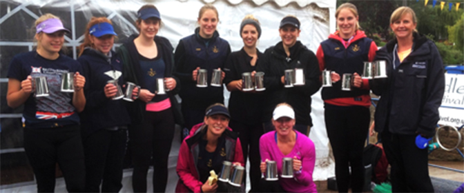 Bewdley_Regatta_winners_2015