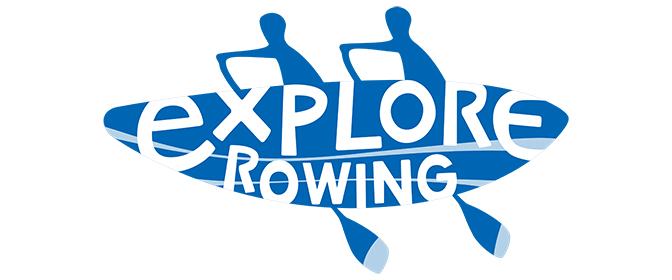 explore_rowing_logo