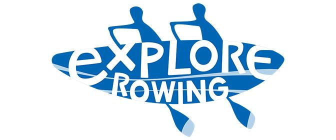 explore_rowing_logo